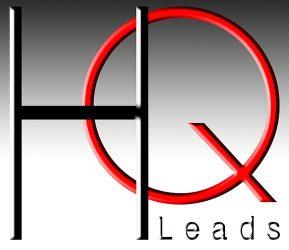 hq leads